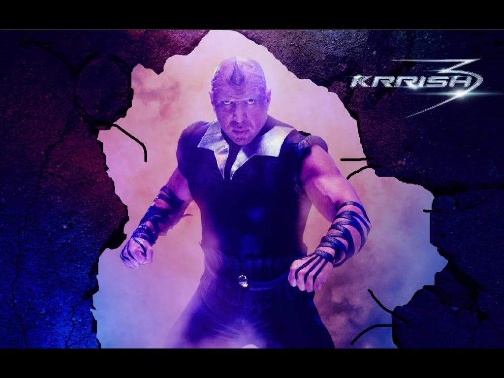 krrish 3 hq movie wallpapers | krrish 3 hd movie wallpapers - 12203