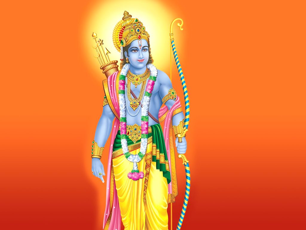 Lord murugan hd pictures download