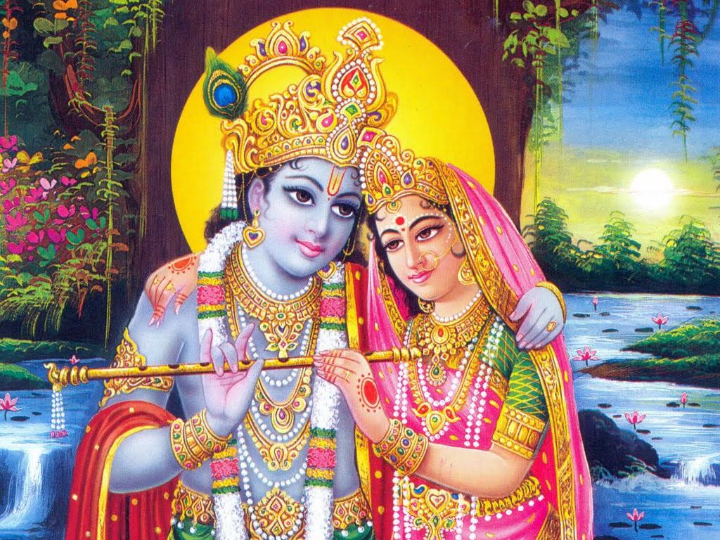Wallpaper download krishna - Shree Krishna Wallpaper Shree Krishna Wallpaper