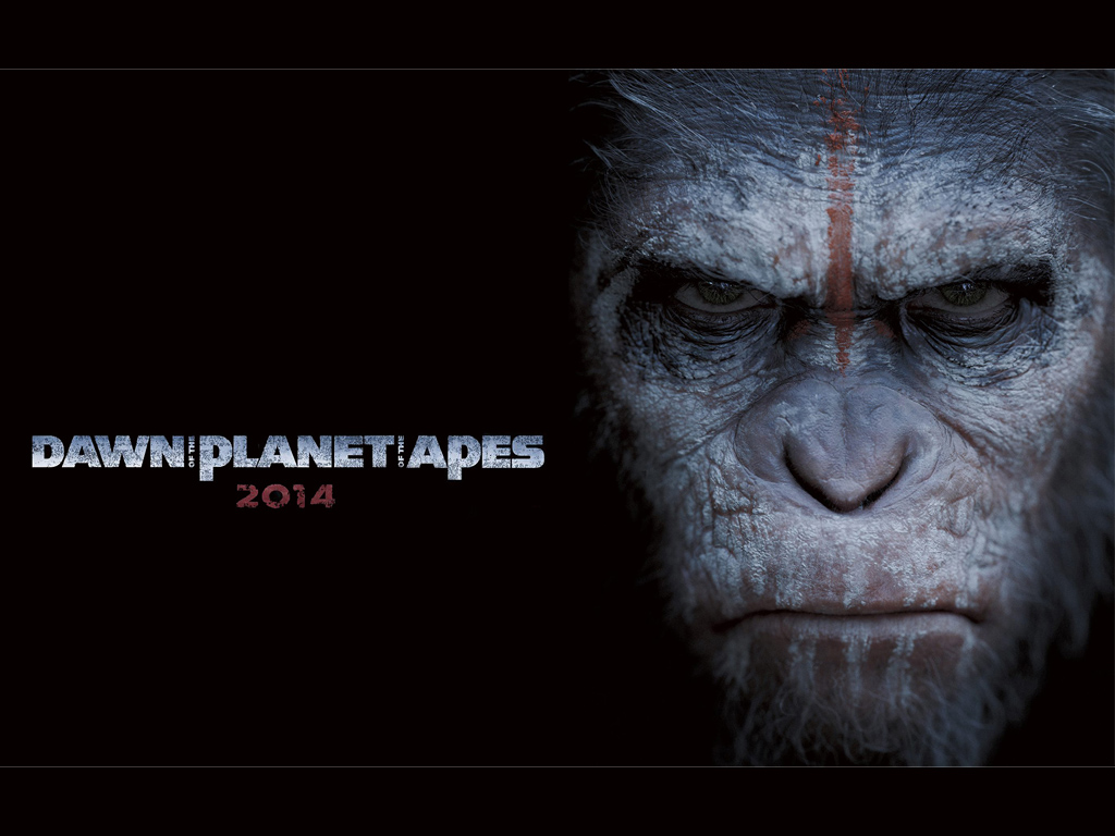 planet of the apes download 2014