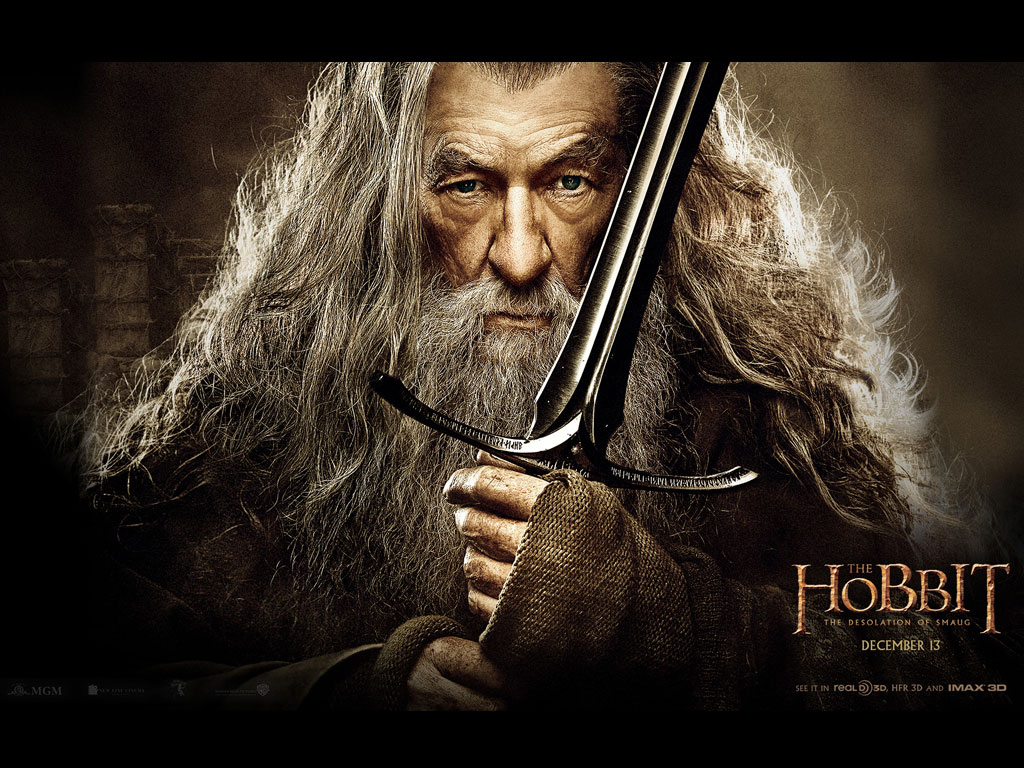the hobbit desolation of smaug extended edition download