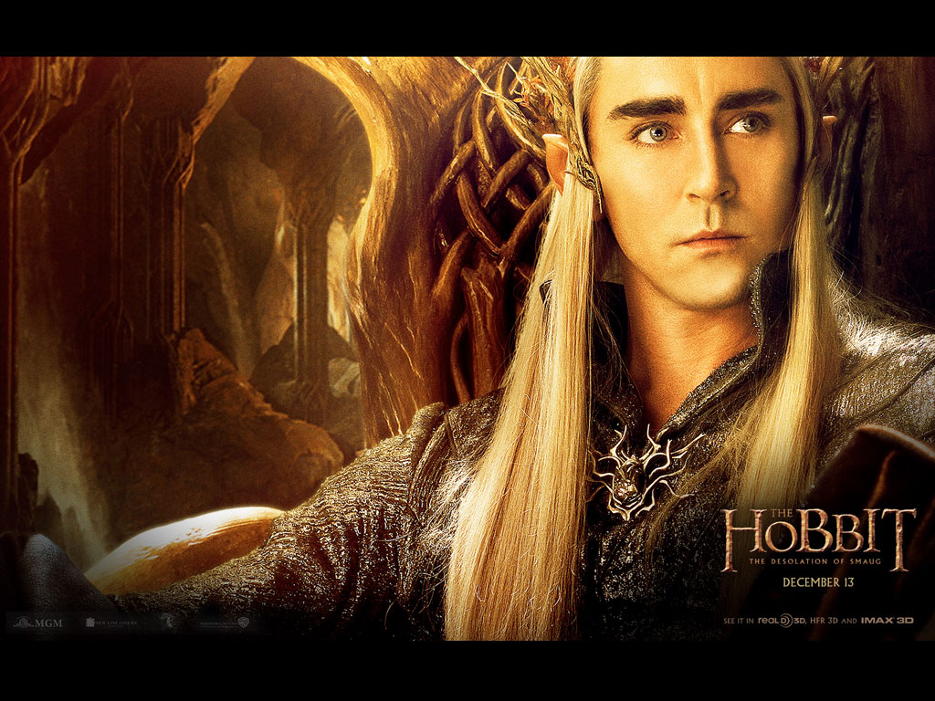 the hobbit the desolation of smaug hq movie wallpapers | the hobbit