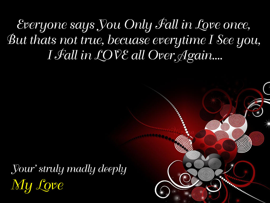 Popular Kannada Love Quotes : Popular Kannada Love Quotes www.galleryhip.com - The Hippest Pics