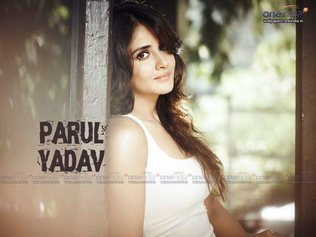 parul yadav hq wallpapers | parul yadav wallpapers - 13092