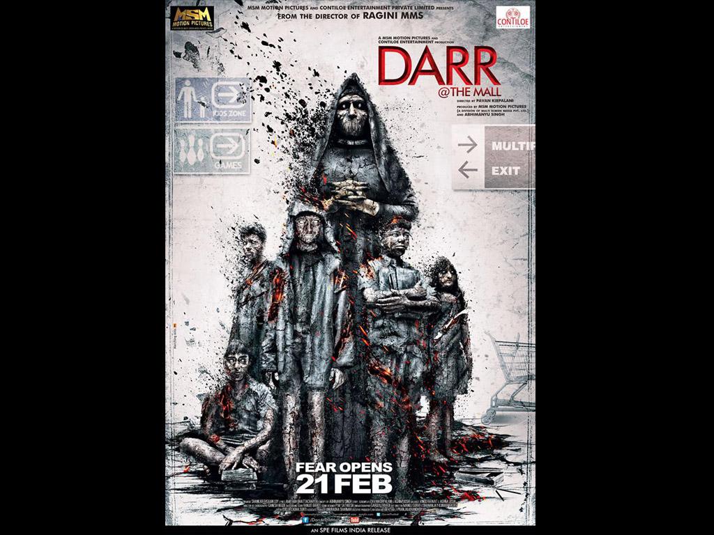 watch free online darr hindi movie