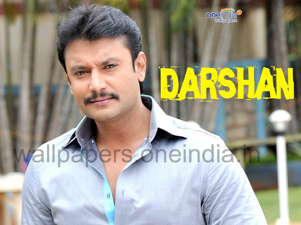 Darshan Photo Gallery