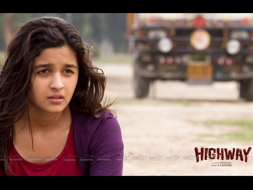 Highway Hq Movie Wallpapers Highway Hd Movie Wallpapers 13828