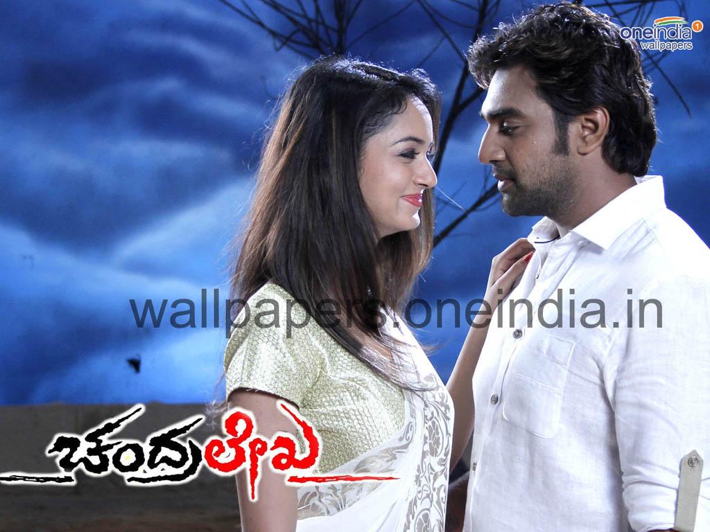Chandralekha 2014 kannada full movie download