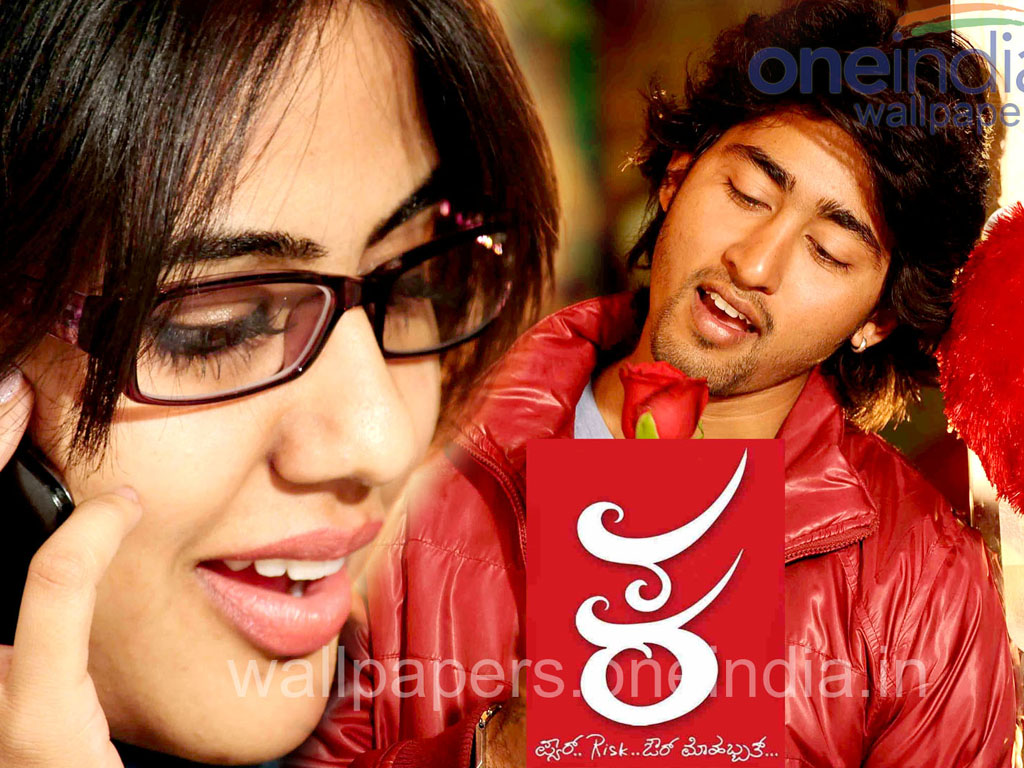 Ka Hq Movie Wallpapers Ka Hd Movie Wallpapers 14813 Oneindia