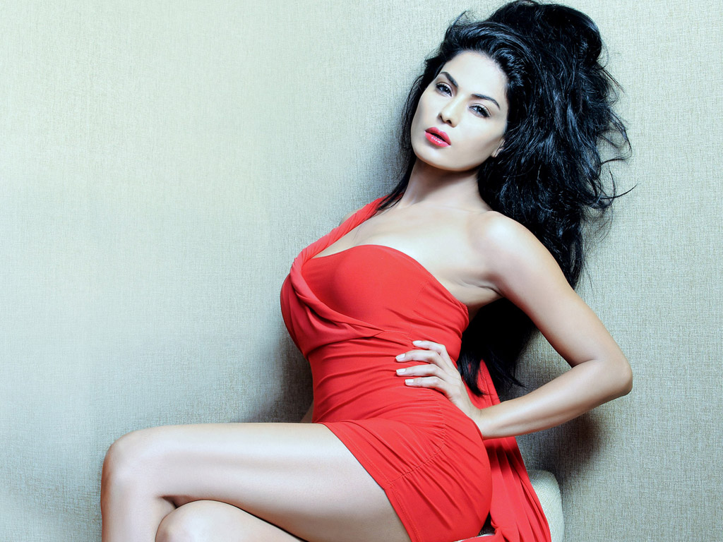Veena Malik Hq Wallpapers Veena Malik Wallpapers 14959