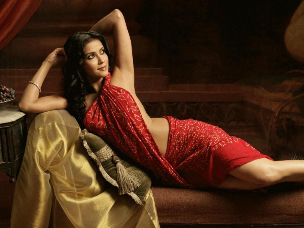 Ankita Sharma Porn clip Elizabeth Russell (actress),Jeanne Tripplehorn