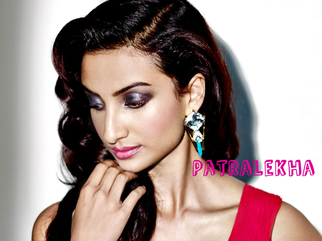 Discussion on this topic: Robin Curtis, patralekha/