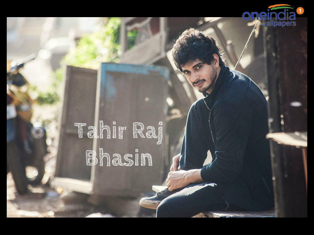 Tahir Raj Bhasin Wallpaper  15828