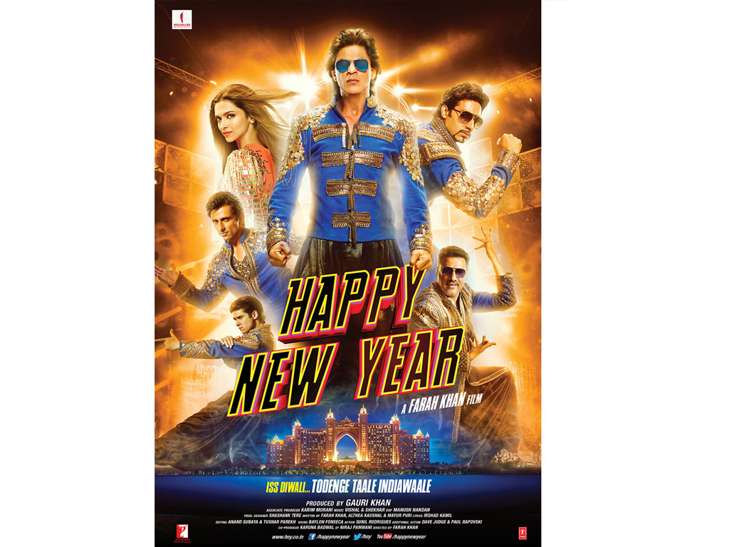 happy new year full hd movie download