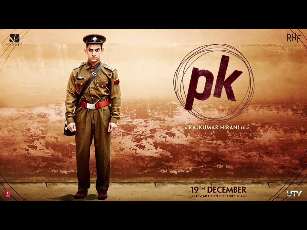 RdxHD Download Hindi Punjabi Movies RdxHDinfo