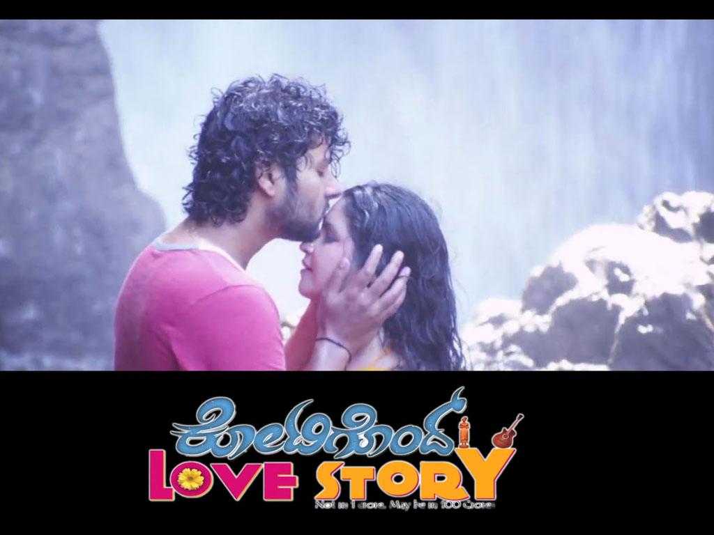 Love story wallpaper hd new movie