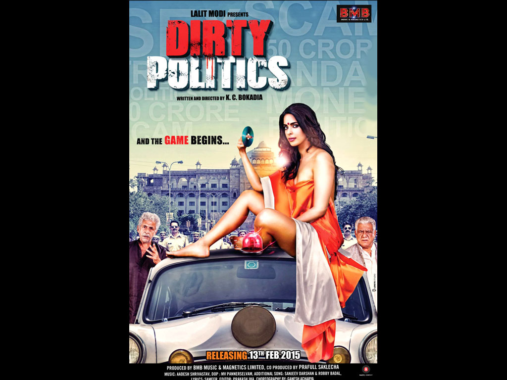 Dirty picture full movie download hd quality