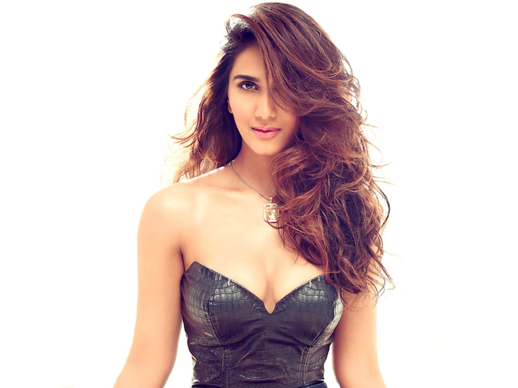 Vaani Kapoor Hq Wallpapers Vaani Kapoor Wallpapers 18338