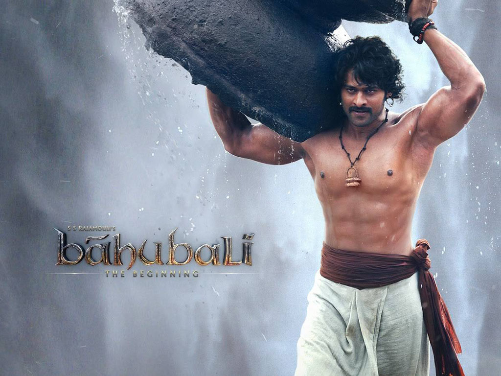 bahubali hq movie wallpapers | bahubali hd movie wallpapers - 20961