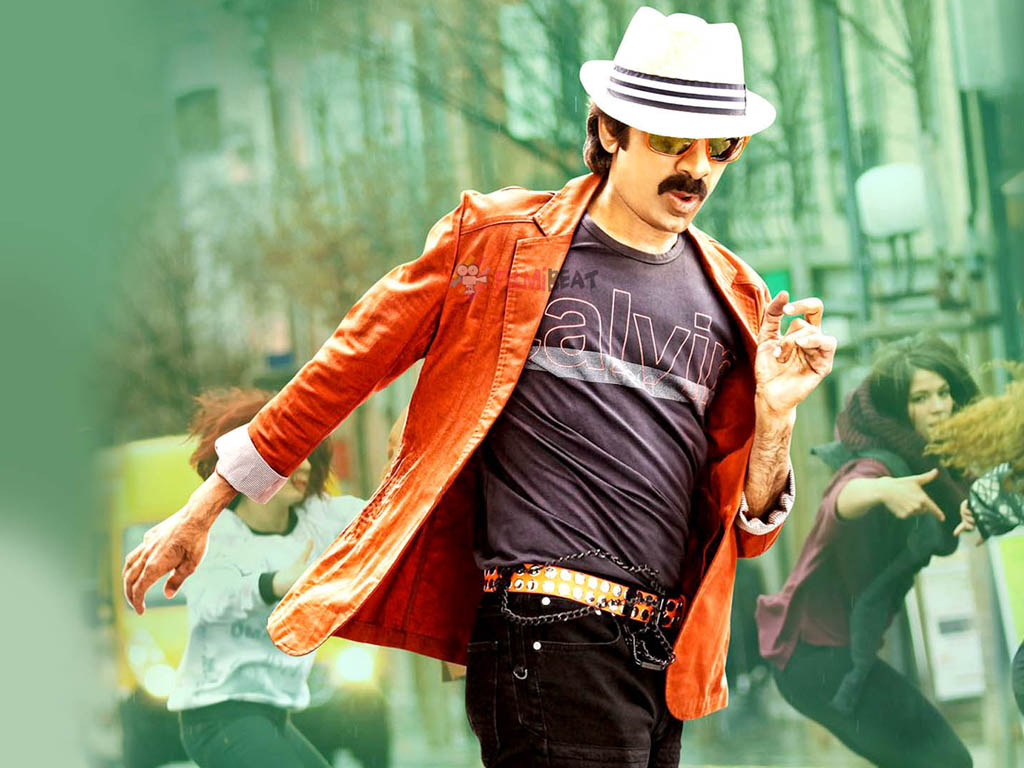 ravi teja hq wallpapers | ravi teja wallpapers - 21356 - oneindia