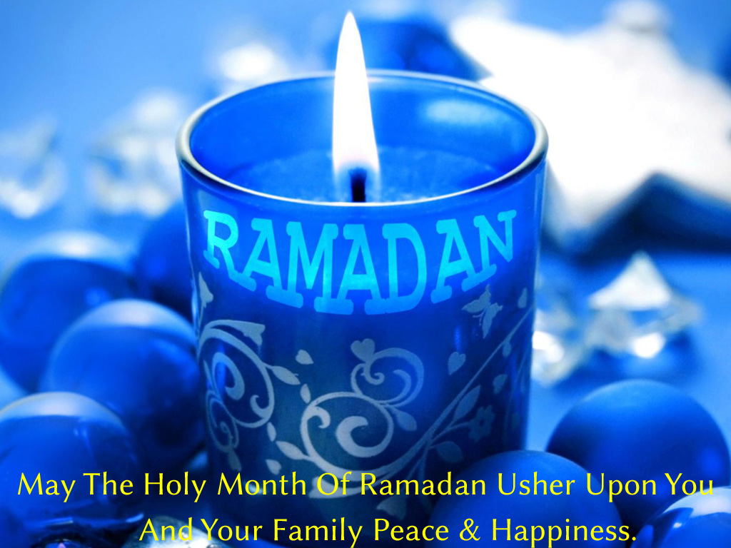ramadan is the ninth month of the islamic calendar essay Ramadan is the ninth month of the islamic calendar which is the islamic month for fasting muslims have to avoid any type of drinking, eating and sexual relations from dawn until sunset this is done in order for muslims to learn about patience, humanity, and spirituality.