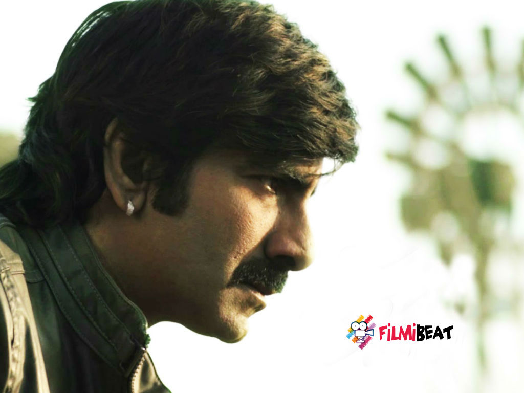 ravi teja hq wallpapers | ravi teja wallpapers - 22109 - oneindia