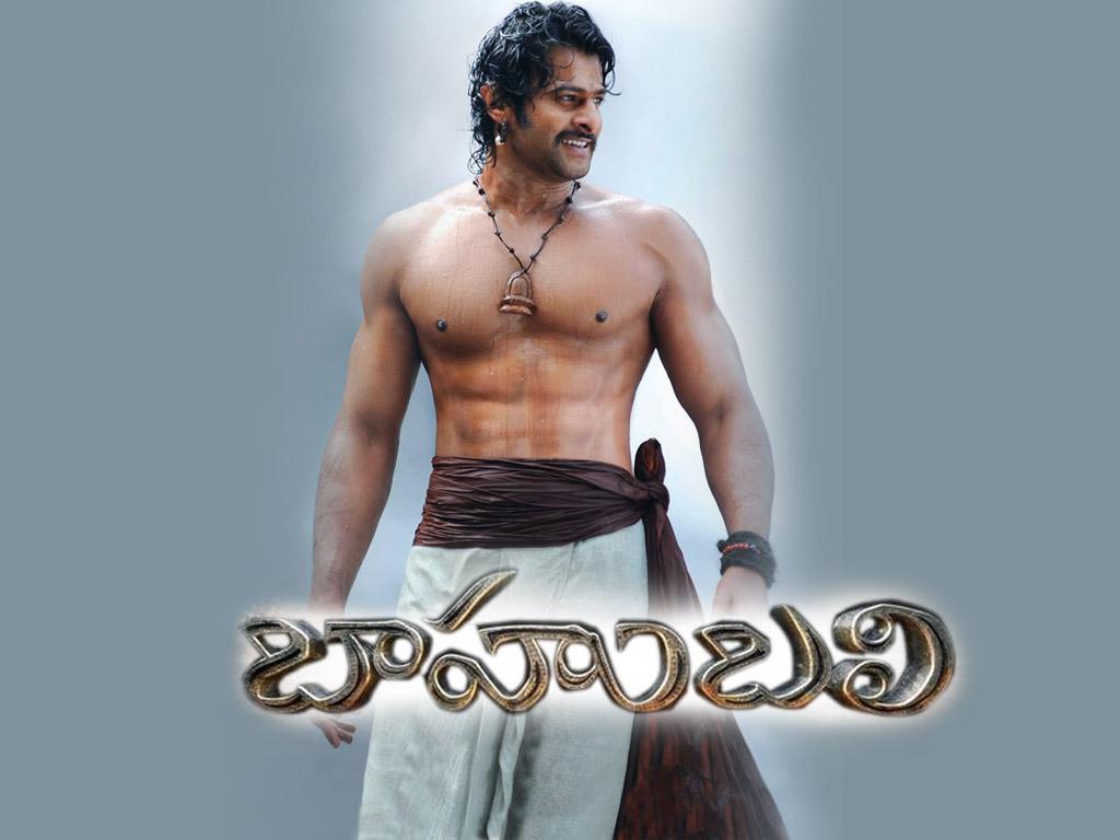 bahubali hd movies full