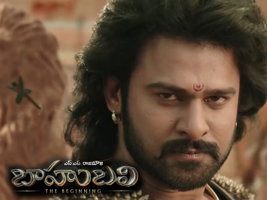 bahubali hq movie wallpapers | bahubali hd movie wallpapers - 23243