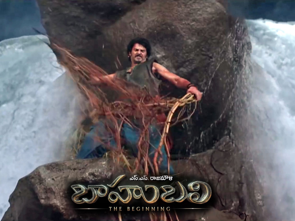 bahubali hq movie wallpapers | bahubali hd movie wallpapers - 23244