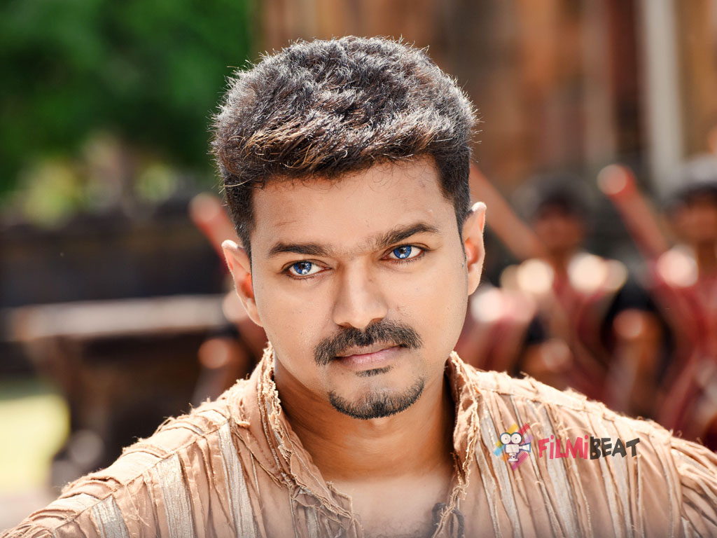 South indian actor images download