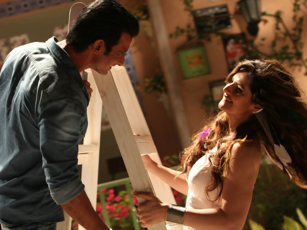 download hate story 3 full hd movie
