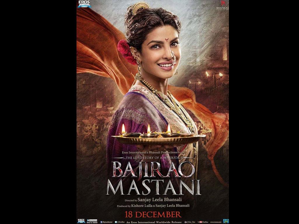 bajirao mastani hd movie download