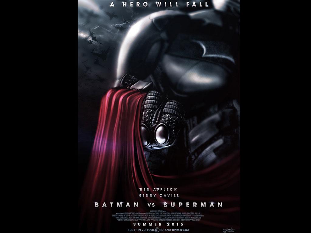 Batman Vs Superman Dawn Of Justice Hq Movie Wallpapers Batman Vs