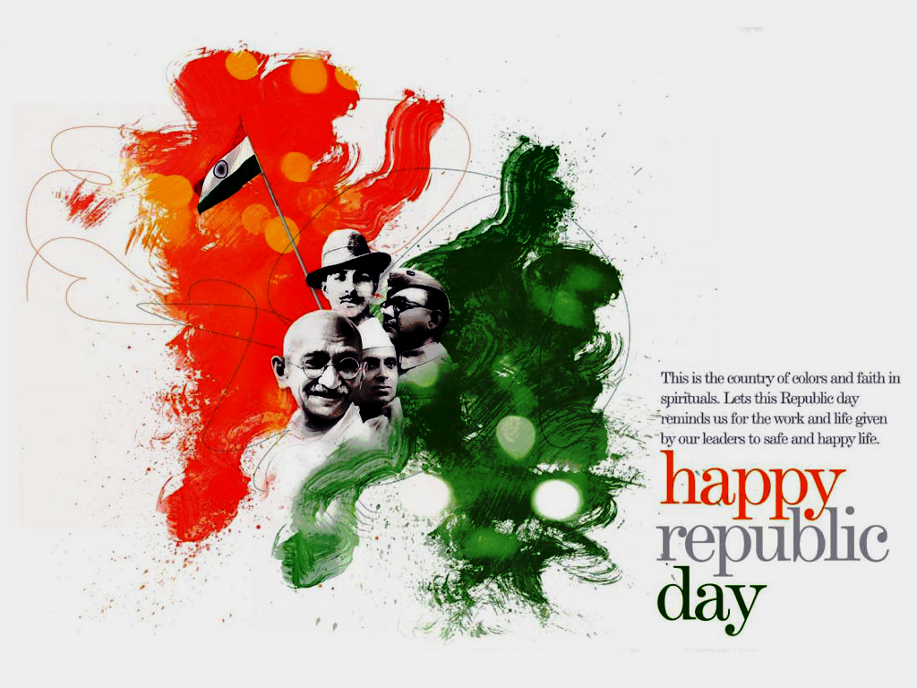 repablic day Republic day definition is - a day established as a holiday in various countries to commemorate the foundation of a republic a day established as a holiday in.