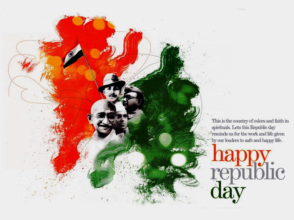 Wallpaper download republic day - 4 6 Republic Day Wallpapers Images Free Download Republic Day Wallpapers