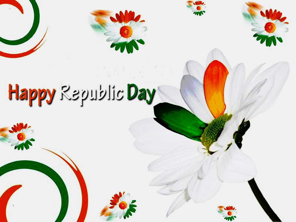 Wallpaper download republic day - Republic Day Wallpapers Images Free Download Republic Day Wallpapers
