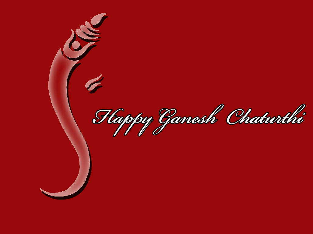 Lord Ganesha Hd Wallpapers 2016 Free Download