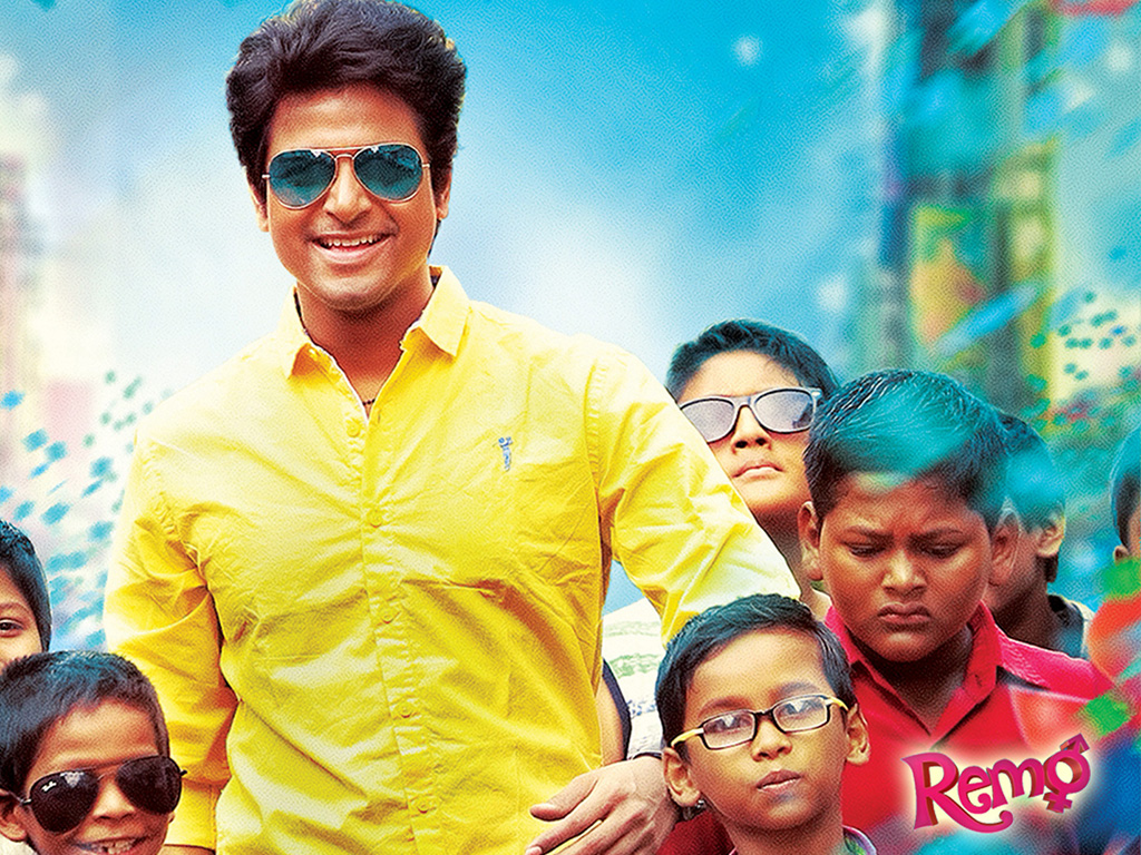 remo hq movie wallpapers remo hd movie wallpapers 35672