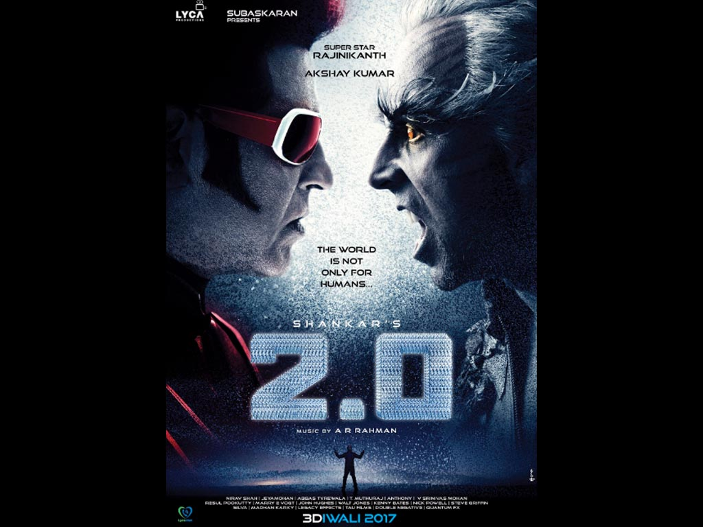 20 Hq Movie Wallpapers 20 Hd Movie Wallpapers 36285 Oneindia