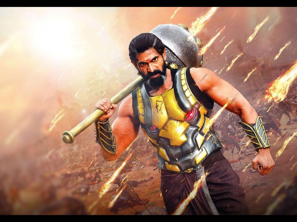 baahubali 2 the conclusion full movie telugu hd download