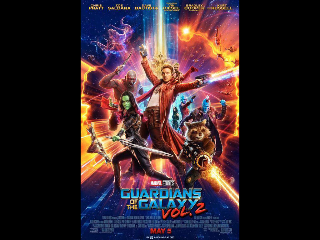 Guardians Of The Galaxy Vol 2 Hq Movie Wallpapers Guardians Of