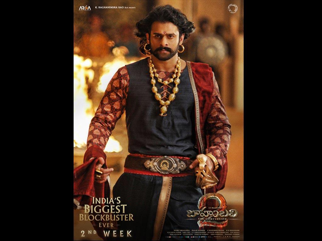 hd movie bahubali 2 download