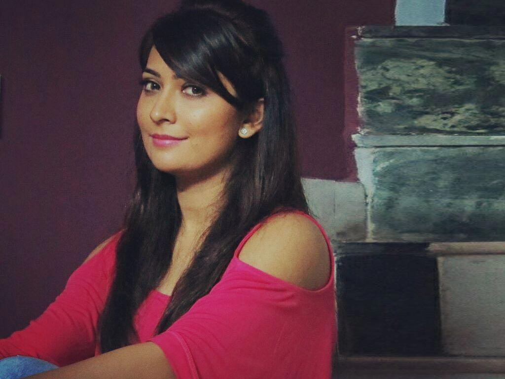 Radhika Pandit nude (54 foto and video), Pussy, Fappening, Feet, cleavage 2017