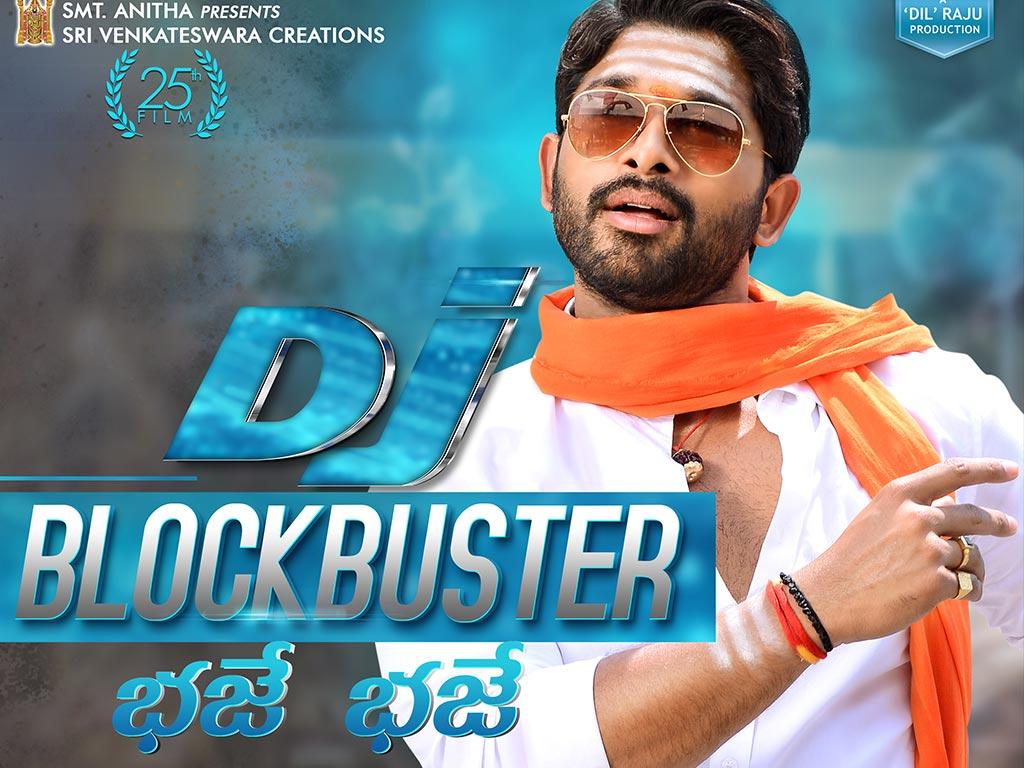 Duvvada Jagannadham Hq Movie Wallpapers Duvvada Jagannadham Hd