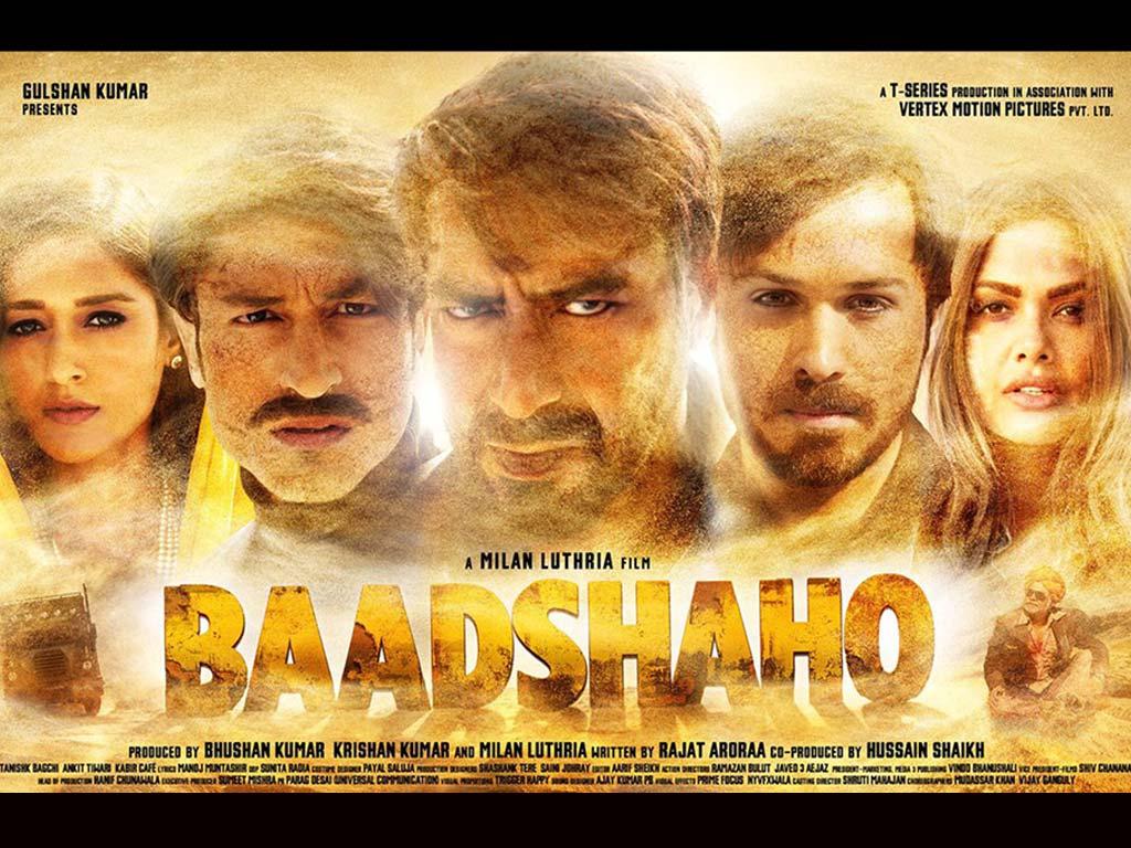 Padman Full Movie Download in HD Quality - Padman Full