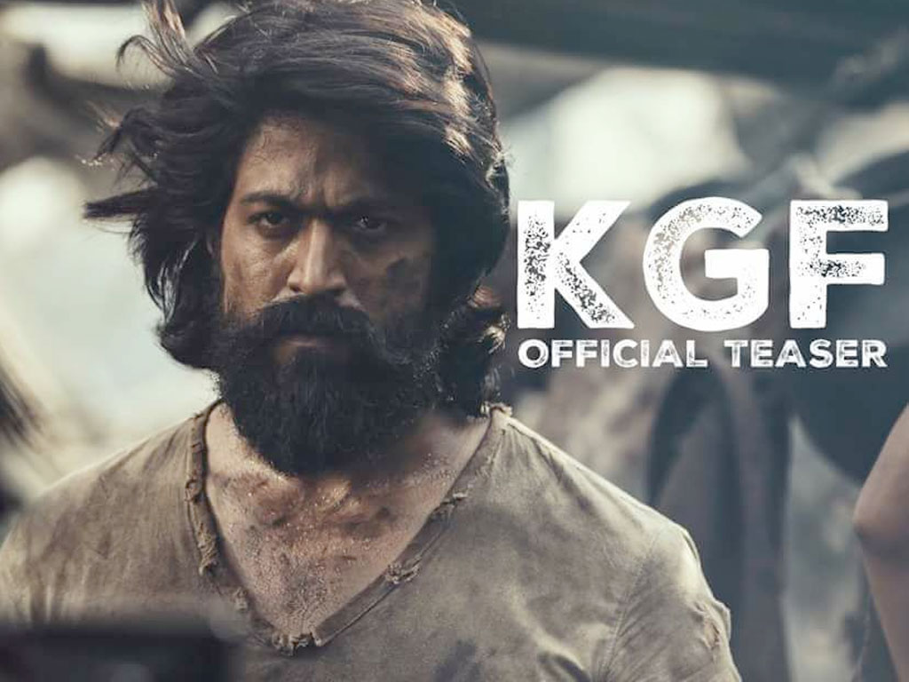 Kgf Hq Movie Wallpapers Kgf Hd Movie Wallpapers 48666 Oneindia