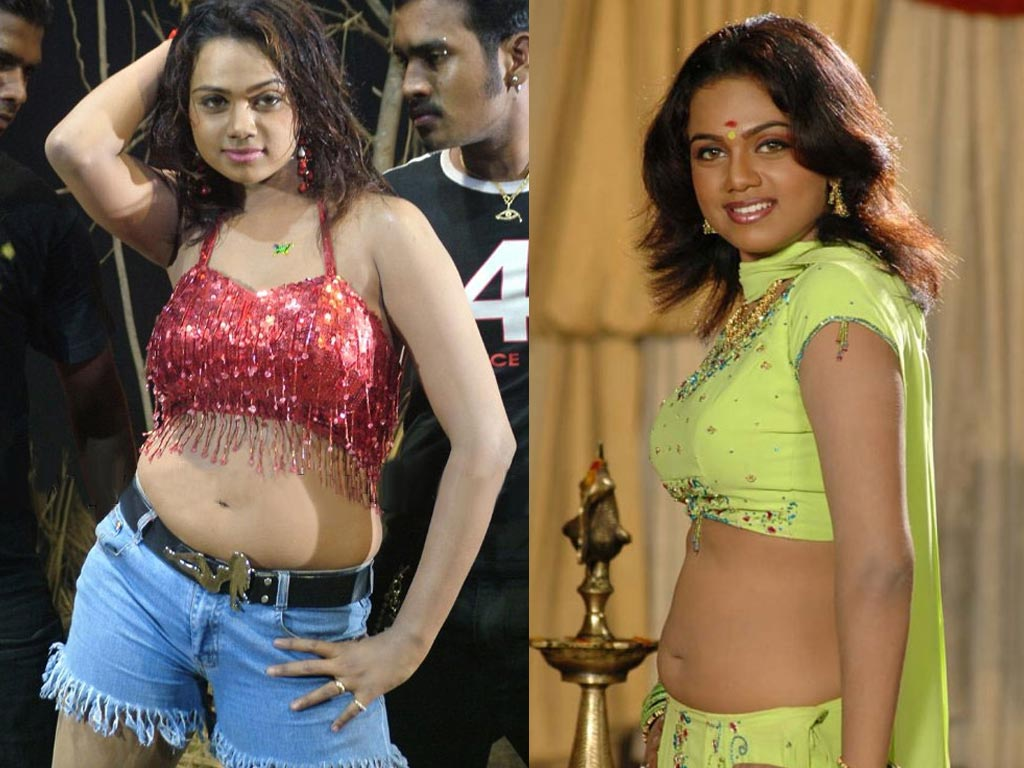 Image result for actress abhinaya sri