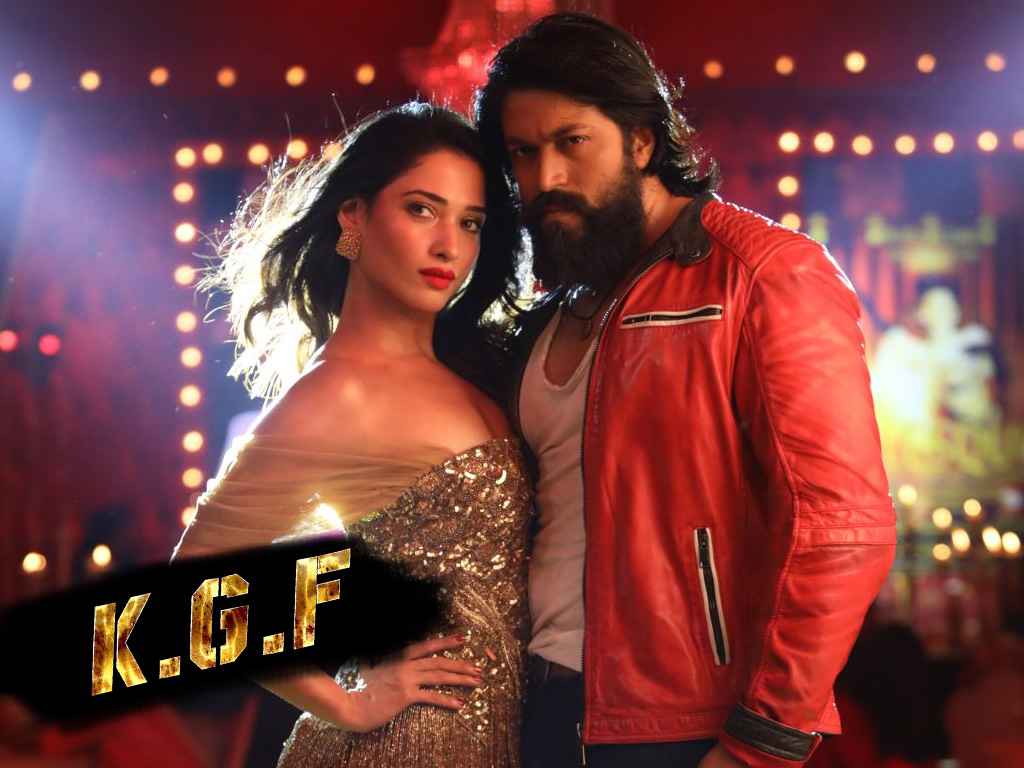 KGF HQ Movie Wallpapers | KGF HD Movie Wallpapers - 48680 ...