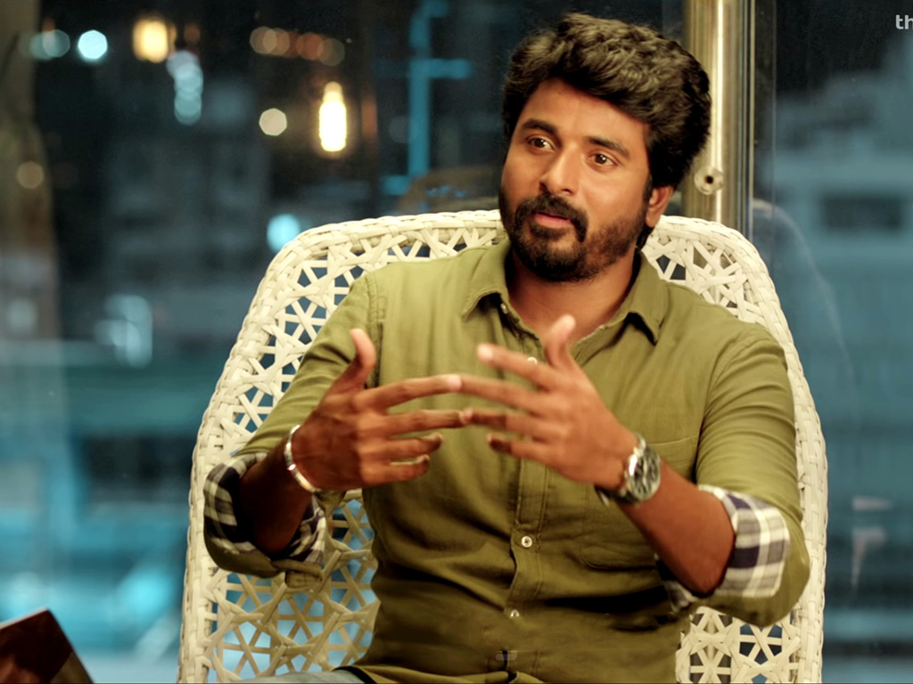 Mr Local Hq Movie Wallpapers Mr Local Hd Movie Wallpapers 58823