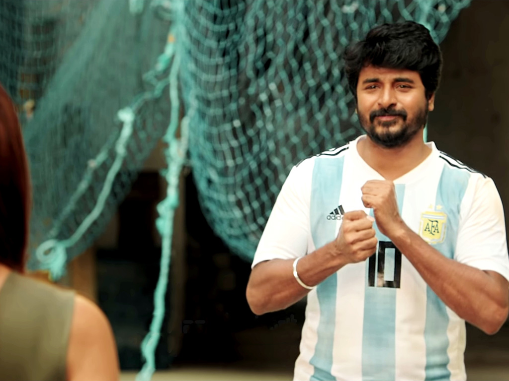 Mr Local Hq Movie Wallpapers Mr Local Hd Movie Wallpapers 58825